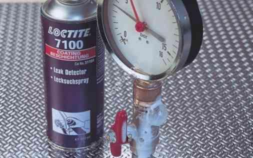 Loctite 7100