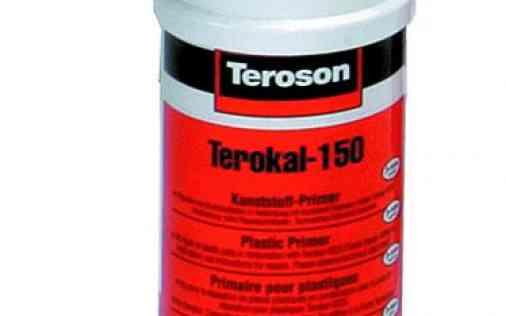 Terokal 150